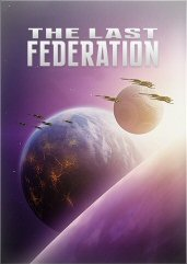 The Last Federation | Arcen Games
