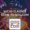 GOG.com | DRM-free games, fair price, money back guarantee