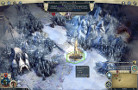 Age of Wonders 3: Golden Realms Review