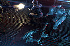 Aliens: Colonial Marines –  New Competitive Multiplayer Mode