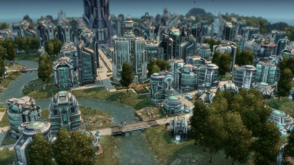 anno_2070_deep_ocean_add-on_screenshot_1