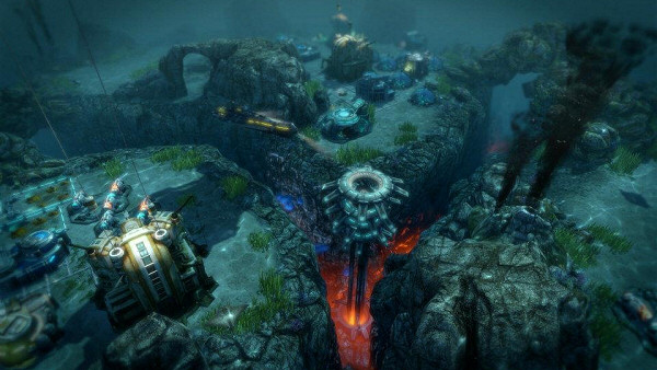 anno_2070_deep_ocean_add-on_screenshot_2