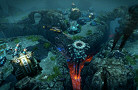 Ubisoft Announces an Add-On for Anno 2070: Deep Ocean