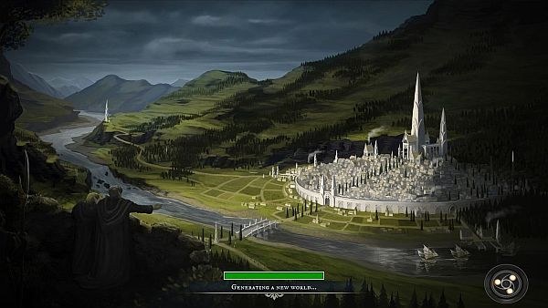 Age of Wonders 3 Review