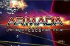 Armada 2526 – New 4x space strategy game – First Impressions