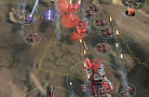 Ashes of the Singularity – Early Access First Impressions