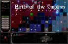 Birth of the Empires – 4x TBS Open Source – Alpha 6 (version 0.8)