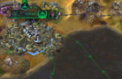 Civilization: Beyond Earth – Fall Patch Released