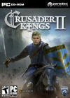 Crusader Kings II (2012) - Paradox Development Studio, Paradox Interactive
