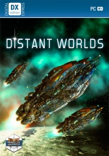 distant_worlds_box