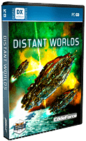 distant_worlds_cover
