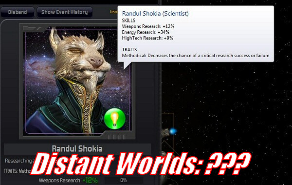 distant_worlds_new_expansion