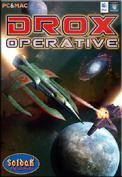 Drox Operative | Action RPG from Soldak Entertainment