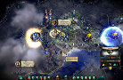Eador: Masters of the Broken World Review