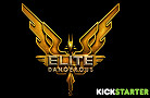 The Classic Space Trading Game Elite is Back! [Kickstarter]