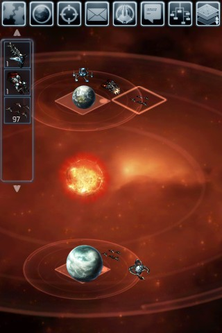 empire_of_the_eclipse_sector_small