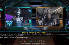 Galactic Civilizations 3 Interview: Beta 2, Status and More
