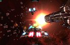 Space Shooter Galaxy on Fire 2 Full HD is Coming for the PC