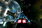 Galaxy on Fire 2 Full HD Out Now for the PC
