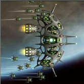 gratiutuos_space_battles_alliance
