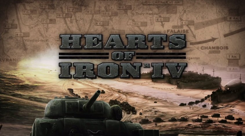 hearts_of_iron_IV_large.jpg