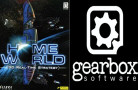 Gearbox Software Acquires Homeworld IP in THQ Auction