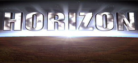 horizon_box2