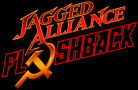 Jagged Alliance: Flashback Kickstarter is Up