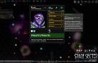 Project Space Sector Dev Diary #5: Leaders