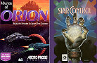 Wargaming Takes Master of Orion, Stardock Gets Star Control