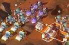 Offworld Trading Company – Early Access First Impressions