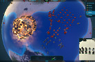 Planetary Annihilation Officially Released – First Impressions