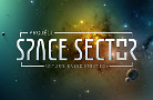 Project Space Sector Announced!