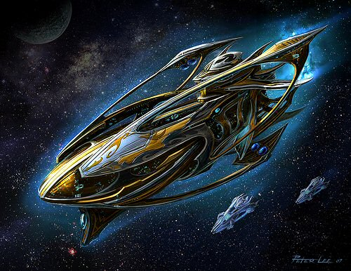 starcraft2_protoss_carrier