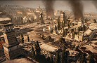 Rome: Total War 2 Announced for 2013