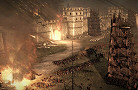 Total War: Rome 2 Screens [Updated]