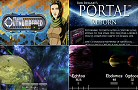 4 More Science Fiction Games on Kickstarter