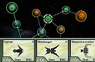 Sidius Nova: A New Space Strategy Game Out Now for iOS