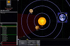 Solar War: It's Like X-COM Meets Master of Orion But Not …