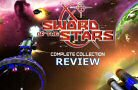 Sword of the Stars Complete Collection – Review