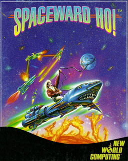 spaceward_ho_box