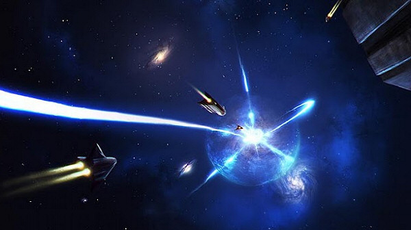 Star Armada | Android, iPhone and iPad