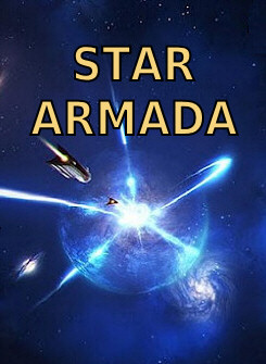 star_armada_box