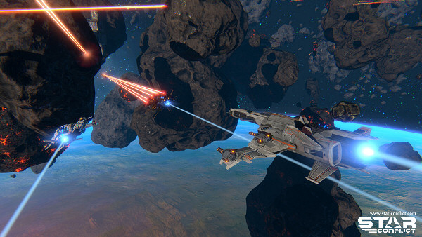 star_conflict_mmo