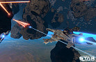Star Conflict: Space Action MMO Closed Beta Starts Today