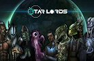 Star Lords Alpha on Steam in Dec 2013 and First Trailer