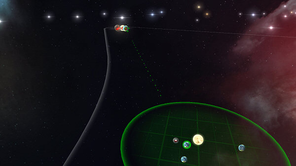 Star Ruler 2 | Alpha screenshot_4