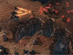 starcraft2_screenshot_1_small