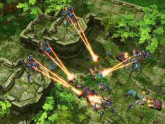 starcraft2_screenshot_2_small