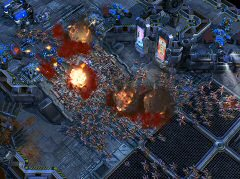 starcraft2_screenshot_3_small